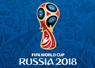 2018 FIFA World Cup in Samara